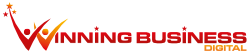 winningdigitalbusiness logo